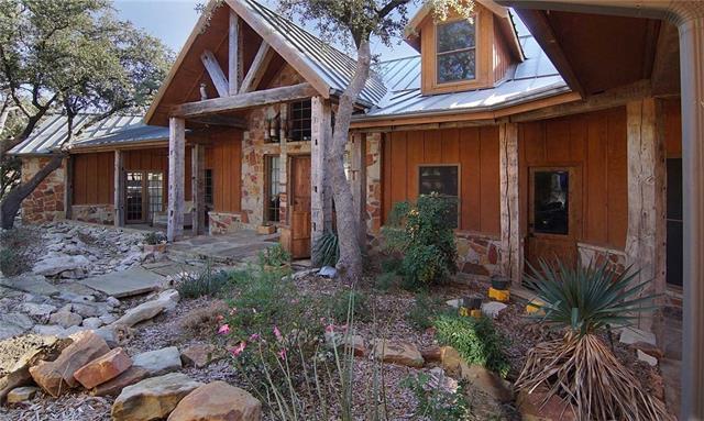 Real Estate for Sale, ListingId: 37085055, Graford,TX76449