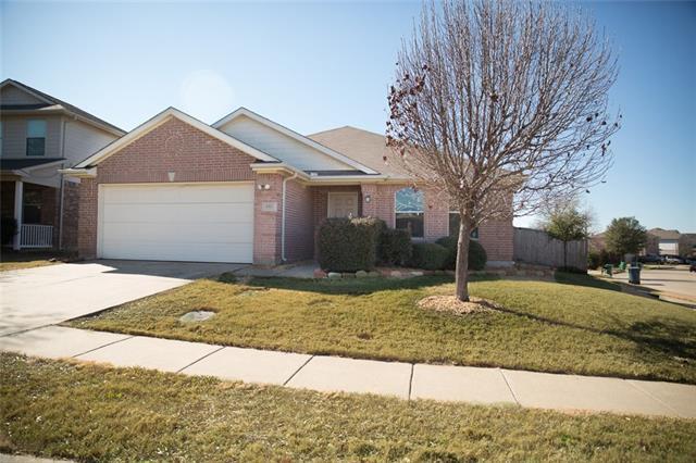 Real Estate for Sale, ListingId: 37069102, Aubrey,TX76227