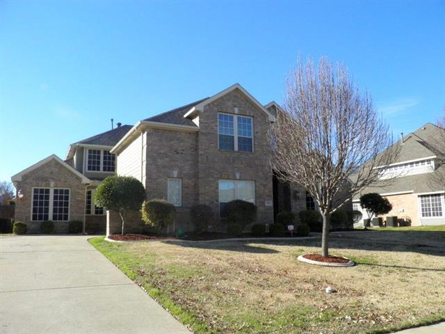 Rental Homes for Rent, ListingId:37068835, location: 951 Angie Lane Desoto 75115
