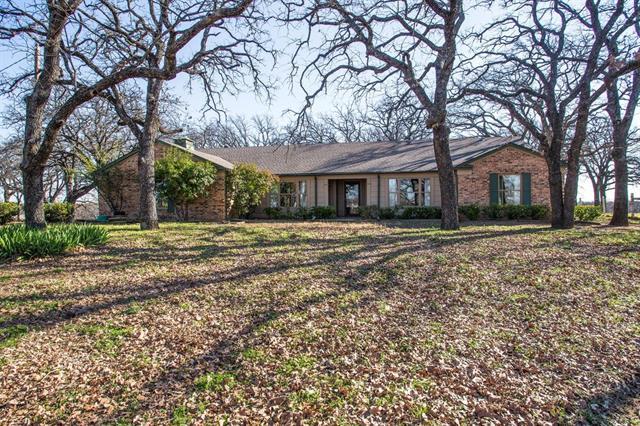 Rental Homes for Rent, ListingId:37175644, location: 4478 Wildcat Road Aubrey 76227