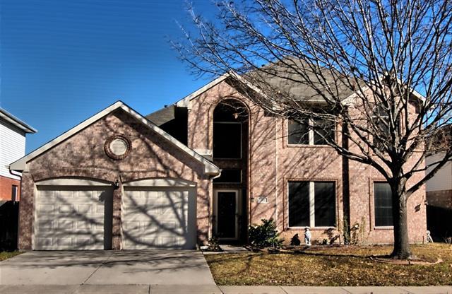 Real Estate for Sale, ListingId: 37084453, Arlington,TX76018