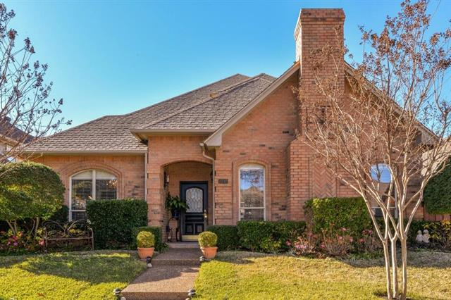 Real Estate for Sale, ListingId: 37112013, Arlington,TX76011