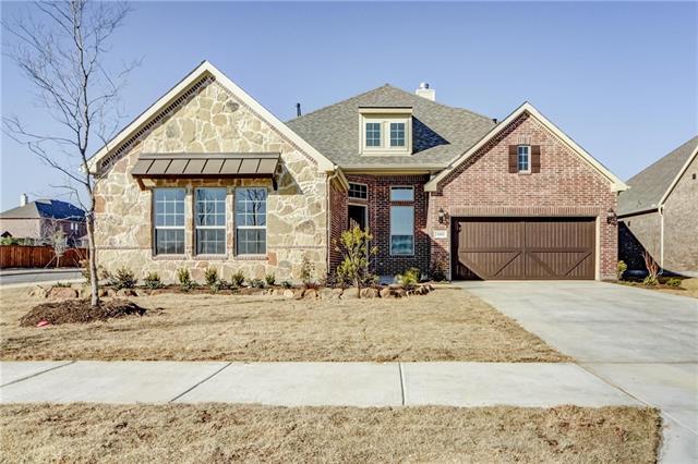 Real Estate for Sale, ListingId: 37068659, Frisco,TX75033