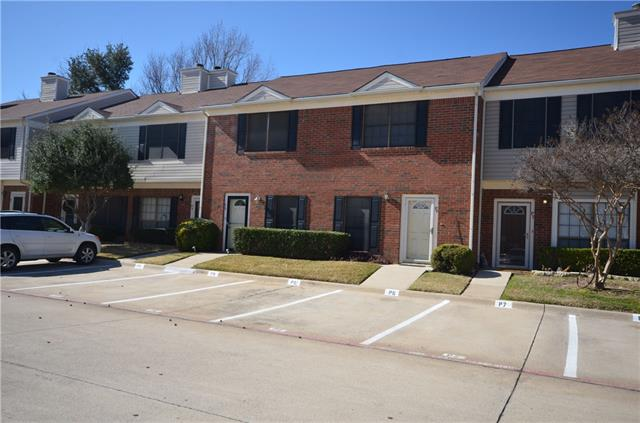 Rental Homes for Rent, ListingId:37088829, location: 234 Samuel Boulevard Coppell 75019