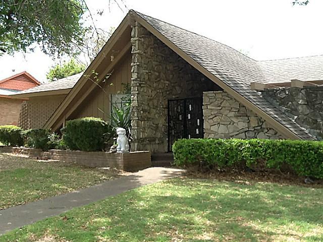 Rental Homes for Rent, ListingId:37069192, location: 5211 Fox Hill Lane Dallas 75232