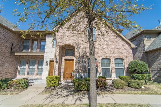 Real Estate for Sale, ListingId: 37084884, Frisco,TX75034