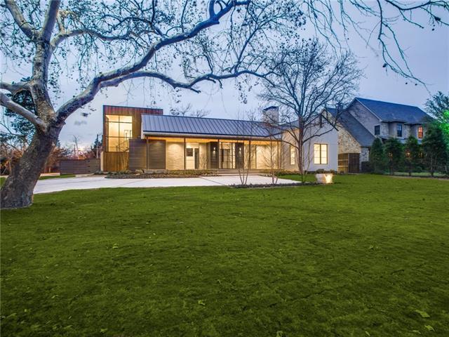 Real Estate for Sale, ListingId: 37084850, Dallas,TX75209