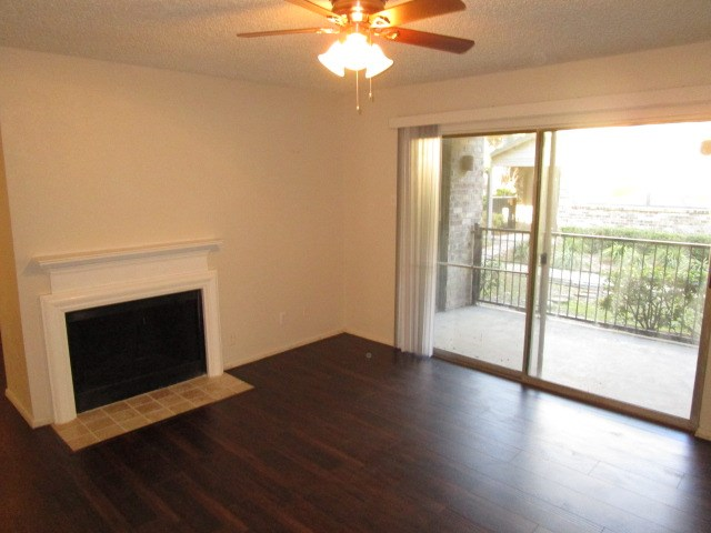 Rental Homes for Rent, ListingId:37084801, location: 5300 Keller Springs Road Dallas 75248