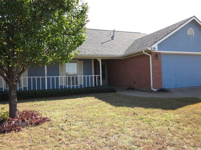 Property for Rent, ListingId: 37084893, Lewisville,TX75057