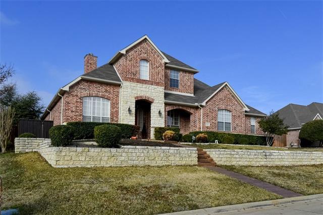Real Estate for Sale, ListingId: 37085150, Rowlett,TX75088