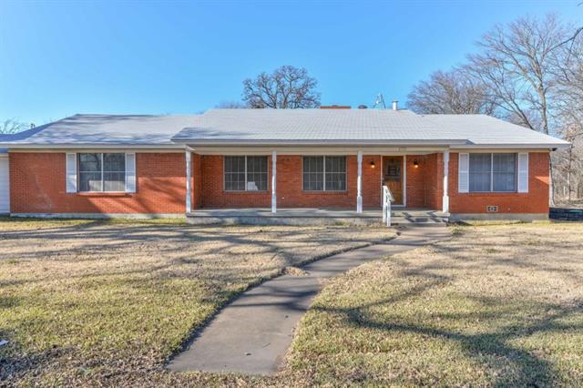 Real Estate for Sale, ListingId: 37084920, Alvarado,TX76009