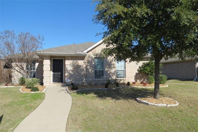 Rental Homes for Rent, ListingId:37084931, location: 4130 Sun King Lane Frisco 75033