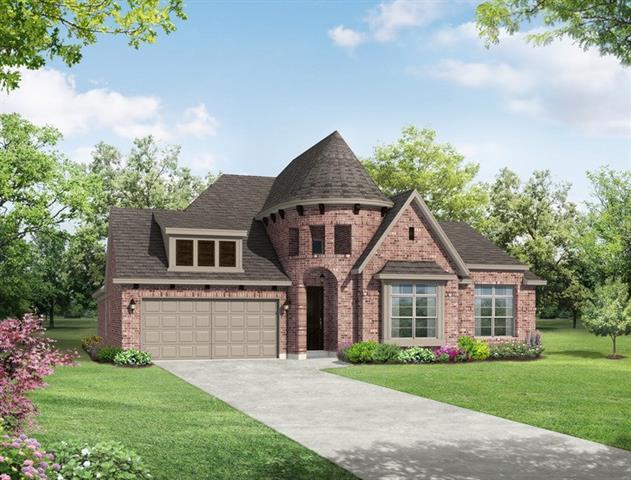 Real Estate for Sale, ListingId: 37084461, Arlington,TX76016