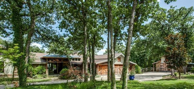 Real Estate for Sale, ListingId: 37084965, Azle,TX76020