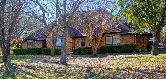 Real Estate for Sale, ListingId: 37117983, Kaufman,TX75142