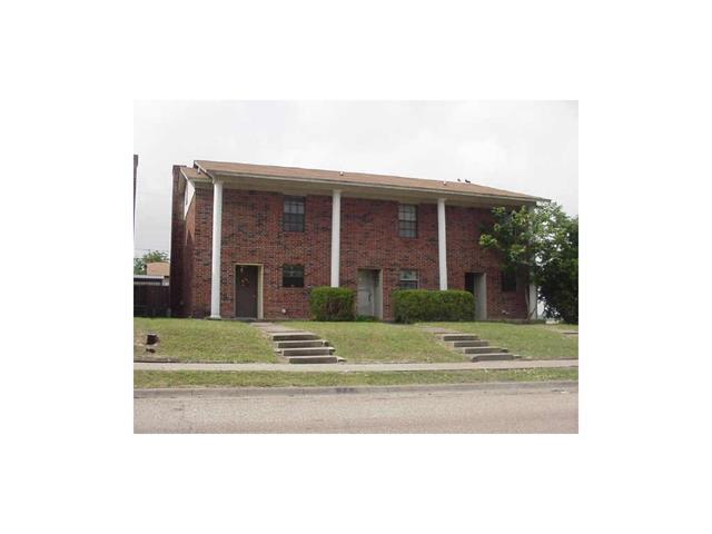 Real Estate for Sale, ListingId: 37159853, Arlington,TX76010