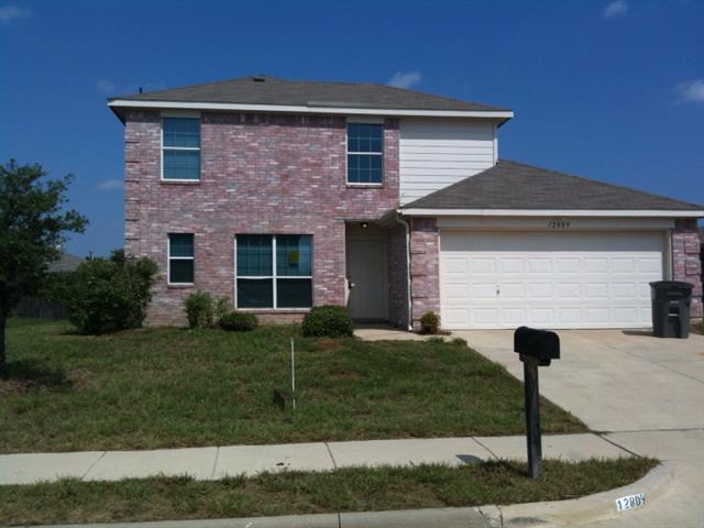 Rental Homes for Rent, ListingId:37084832, location: 12809 Dove Field Lane Balch Springs 75180