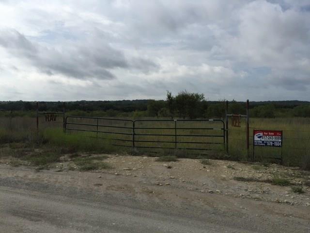 Real Estate for Sale, ListingId: 37084895, Dublin,TX76446