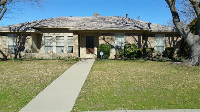 Real Estate for Sale, ListingId: 37084342, Plano,TX75075