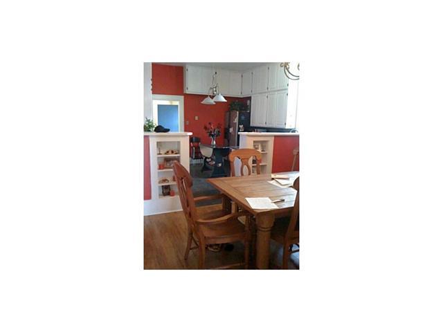 Rental Homes for Rent, ListingId:37084184, location: 841 Iberis Road S Abilene 79606
