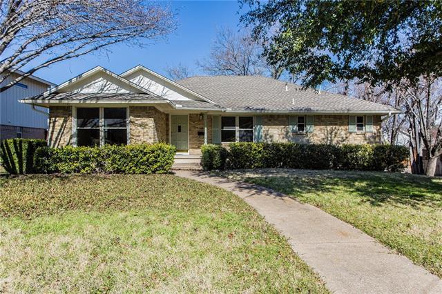 Real Estate for Sale, ListingId: 37095560, Richardson,TX75080