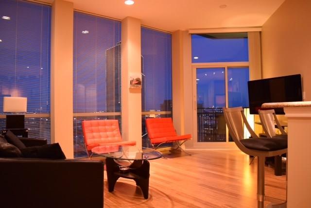 Rental Homes for Rent, ListingId:37088832, location: 500 Throckmorton Street Ft Worth 76102