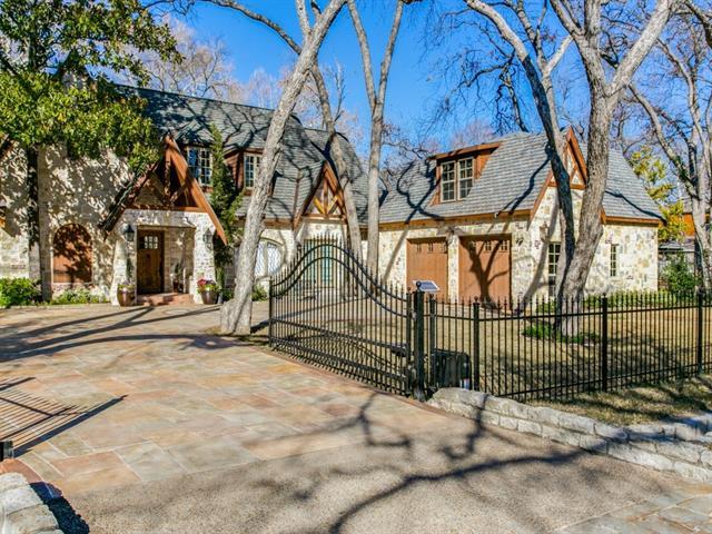 Real Estate for Sale, ListingId: 37095547, Dallas,TX75209
