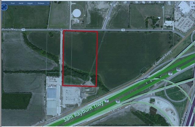 Real Estate for Sale, ListingId: 37188406, McKinney,TX75070