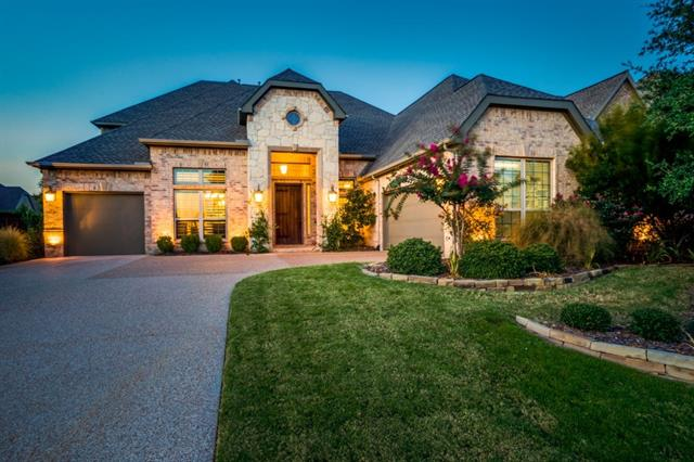 Rental Homes for Rent, ListingId:37091065, location: 118 Versailles Drive Coppell 75019