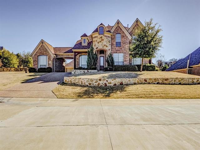 Real Estate for Sale, ListingId: 37095313, Highland Village,TX75077