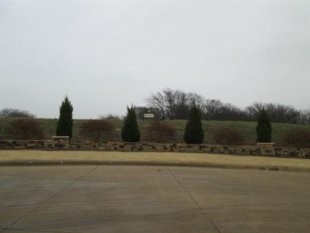 Real Estate for Sale, ListingId: 37112067, McKinney,TX75070
