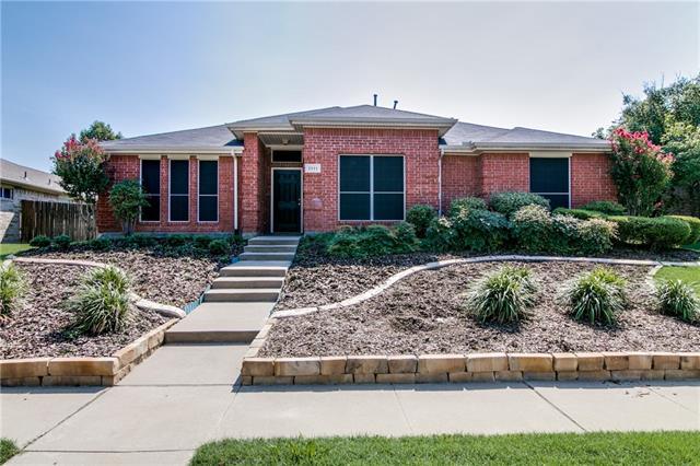 Real Estate for Sale, ListingId: 37127646, Allen,TX75002