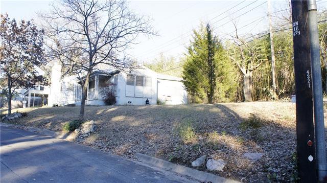 Real Estate for Sale, ListingId: 37096140, Dallas,TX75204