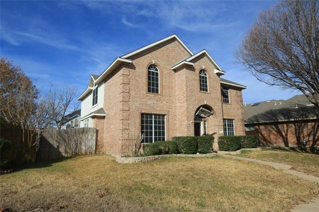 Real Estate for Sale, ListingId: 37098908, Lewisville,TX75077