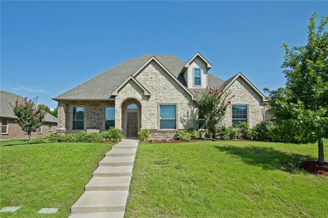 Real Estate for Sale, ListingId: 37100670, Rockwall,TX75032