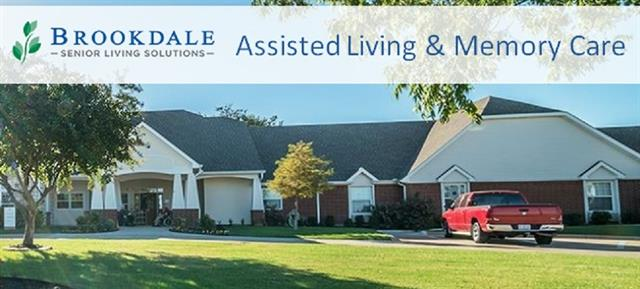 Rental Homes for Rent, ListingId:37098871, location: 2250 Brown Street Waxahachie 75165