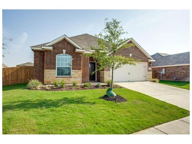 Rental Homes for Rent, ListingId:37098872, location: 411 Winchester Drive Celina 75009