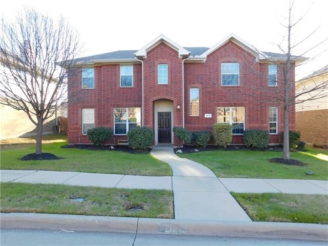 Real Estate for Sale, ListingId: 37098932, Rockwall,TX75032