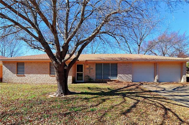 Real Estate for Sale, ListingId: 37111894, Denison,TX75020