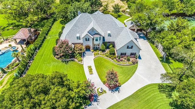 Real Estate for Sale, ListingId: 37111907, Colleyville,TX76034