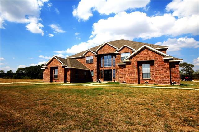 Real Estate for Sale, ListingId: 37117437, McKinney,TX75071