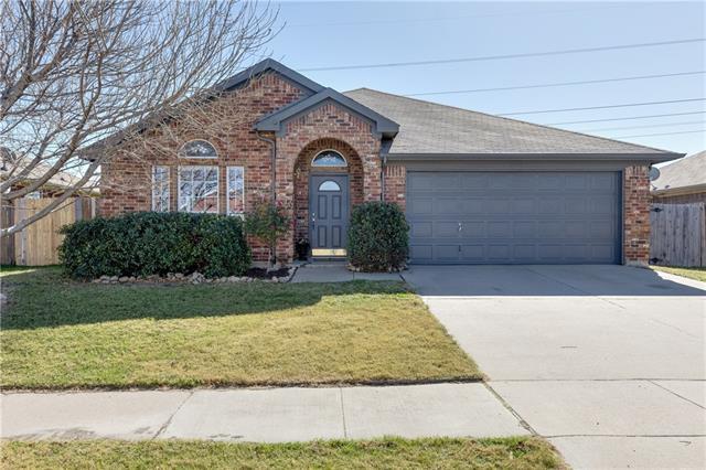 Real Estate for Sale, ListingId: 37159889, Arlington,TX76018