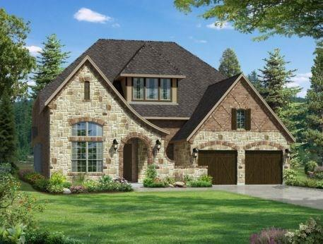 Real Estate for Sale, ListingId: 37117884, Carrollton,TX75010
