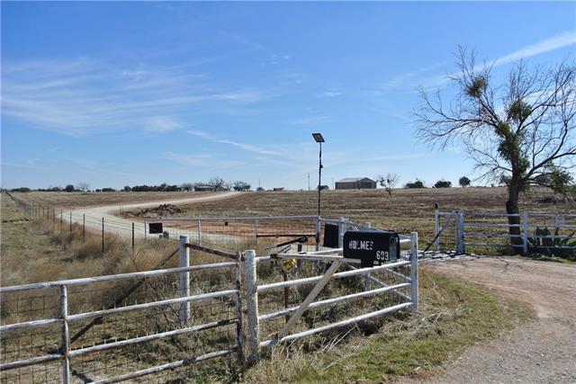 Real Estate for Sale, ListingId: 37204391, Abilene,TX79606