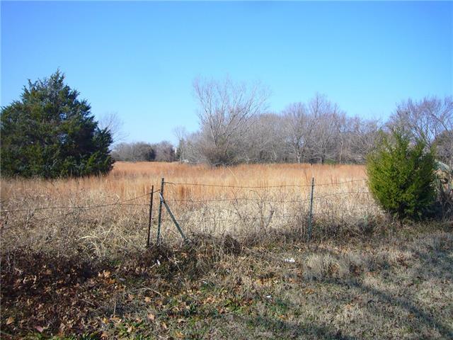 Real Estate for Sale, ListingId: 37112041, Arlington,TX76001