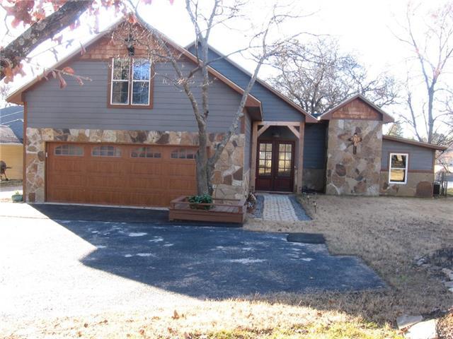 Real Estate for Sale, ListingId: 37112064, Lake Kiowa,TX76240