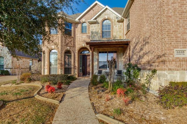 Real Estate for Sale, ListingId: 37160172, Carrollton,TX75010