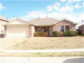 Rental Homes for Rent, ListingId:37111877, location: 1108 Halifax Lane Forney 75126