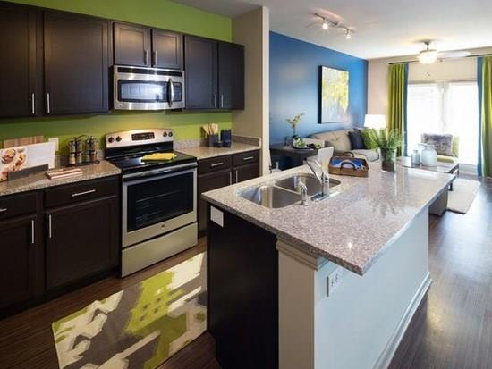 Rental Homes for Rent, ListingId:37159414, location: 429 College Avenue Ft Worth 76104
