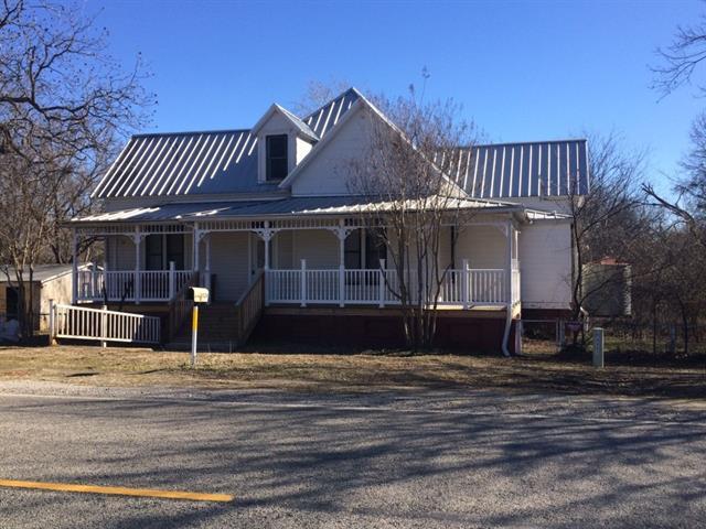 Rental Homes for Rent, ListingId:37117633, location: 16024 Fm 920 Poolville 76487
